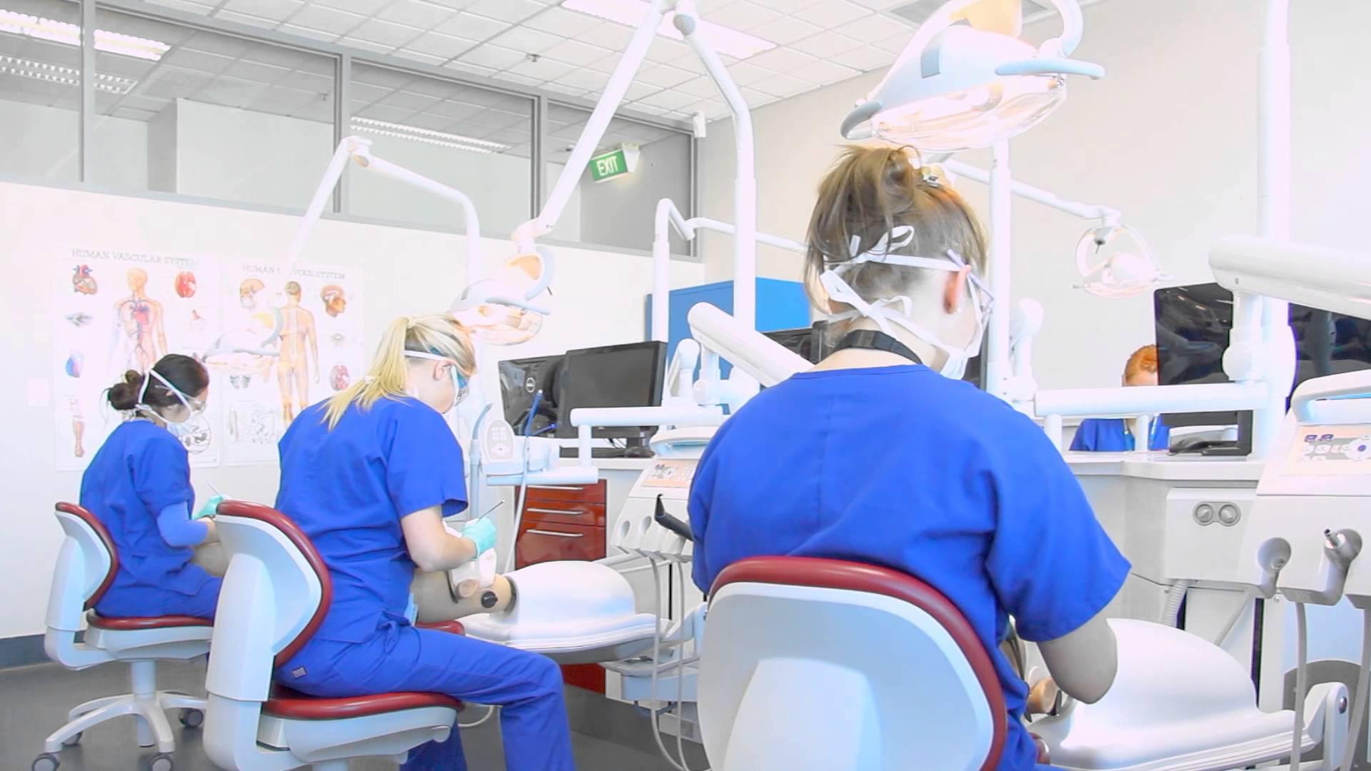 Module 3: CBCT in de tandheelkundige praktijk